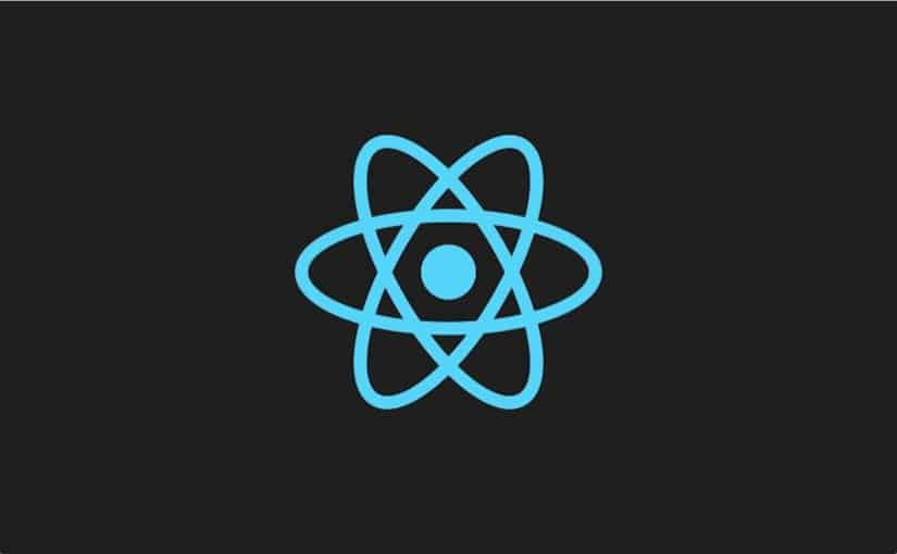 Api call in react